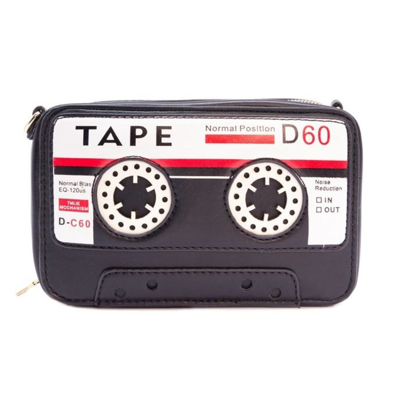 Bewaltz Cassette