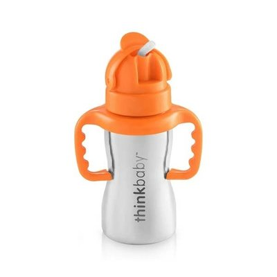 Thinkbaby & Thinksport Thinkbaby 9oz Thinkster