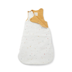 Pehr Designs Pehr Designs Celestial Sleep Bag, 9-18 Mo