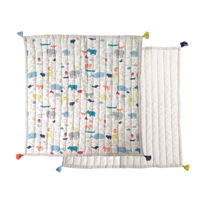 Pehr Designs Pehr Blanket