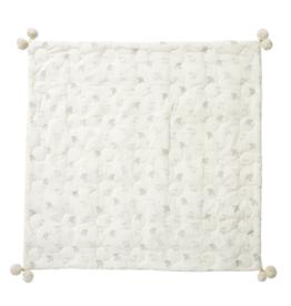 Pehr Designs Pehr Blanket