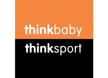 Thinkbaby & Thinksport