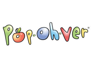 PopOhVer
