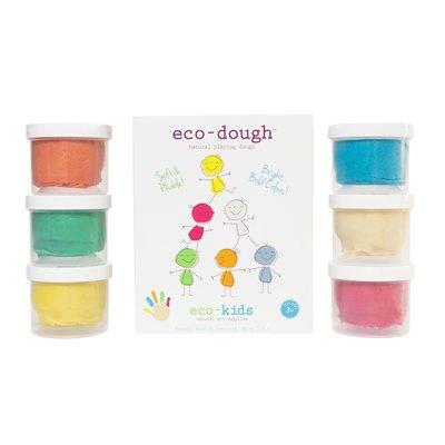 eco-kids Eco-Dough