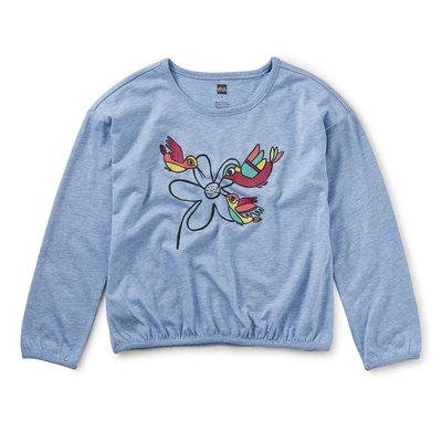 Tea Collection Tea Andean Hummingbird