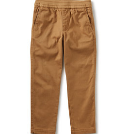 Tea Collection Tea Boys Stretch Pant