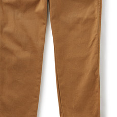 Tea Collection Tea Collection Boys Timeless Stretch Pant