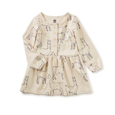 Tea Collection Tea Baby Dress