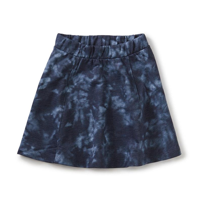 Tea Collection Tea Girls Twirl Skirt