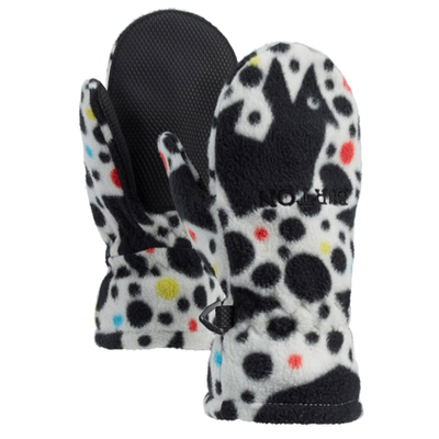 Burton Burton Toddler Fleece Mitt