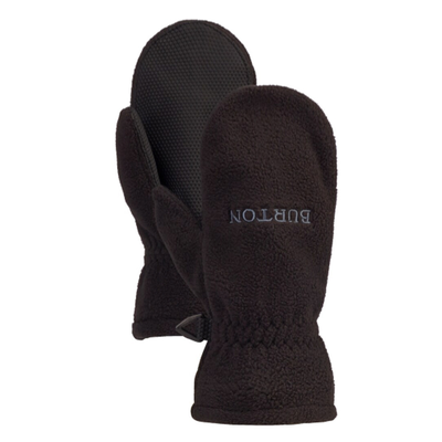 Burton Burton Toddler Fleece Mitten