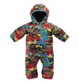 Burton Burton Infants Snowsuit