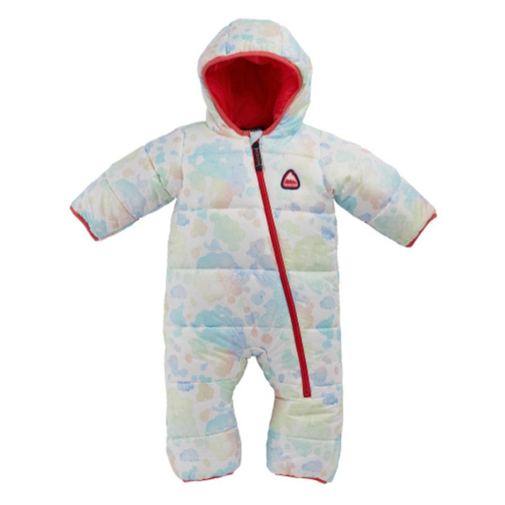 Burton Burton Infants Buddy Bunting Suit