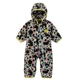 Burton Burton Infants Fleece