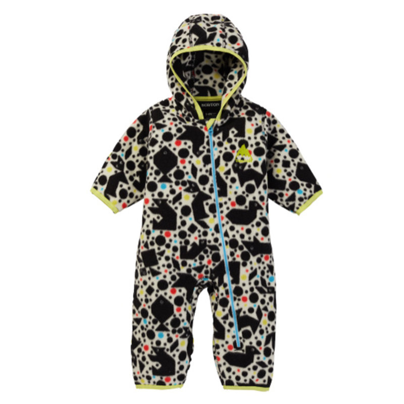 Burton Burton Infants Fleece