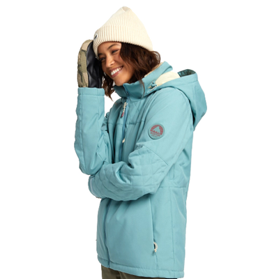 Burton Burton Womens Jacket