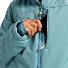Burton Burton Womens Tulum Stretch Jacket