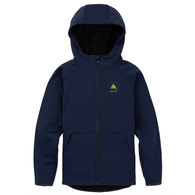 Burton Burton Kids Crown Sherpa