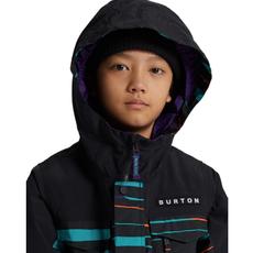 Burton Burton Boys Covert Jacket