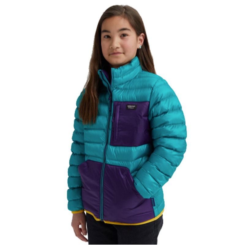 Burton Burton Kids Evergreen