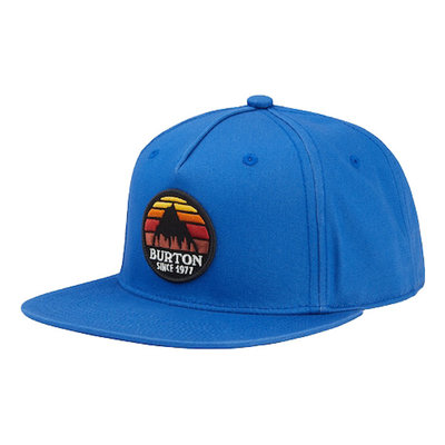 Burton Burton Kids Hat
