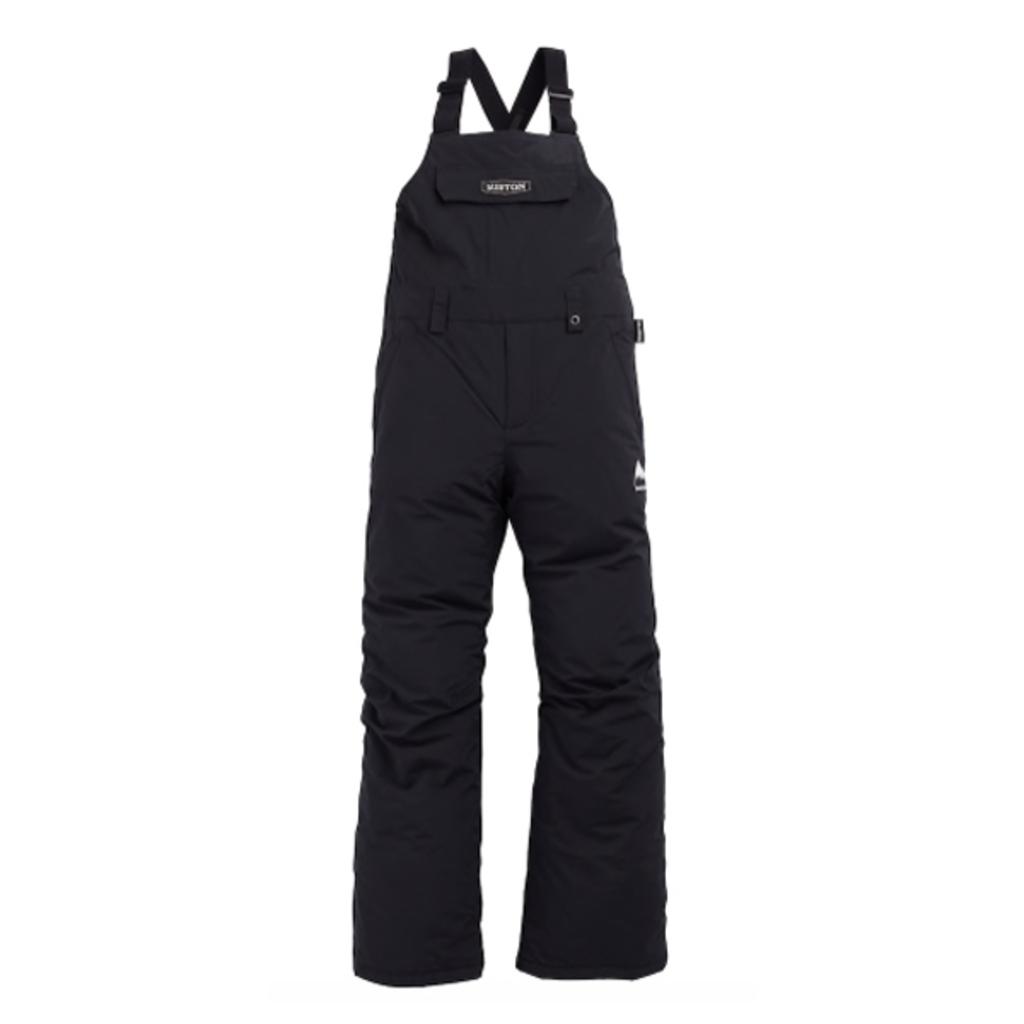 Burton Burton Kids Skylar Bib Pants - Size: XS (5-6)
