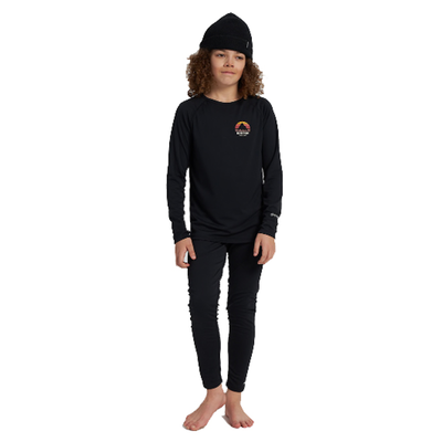 Burton Burton Kids 1st Layer Set