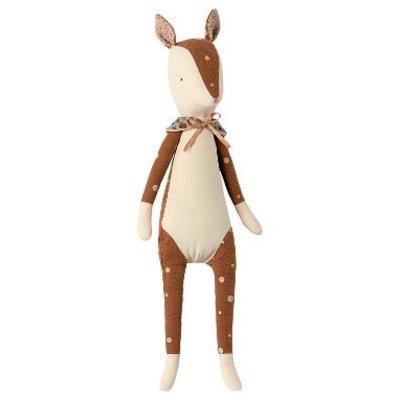 Maileg Maileg Bambi