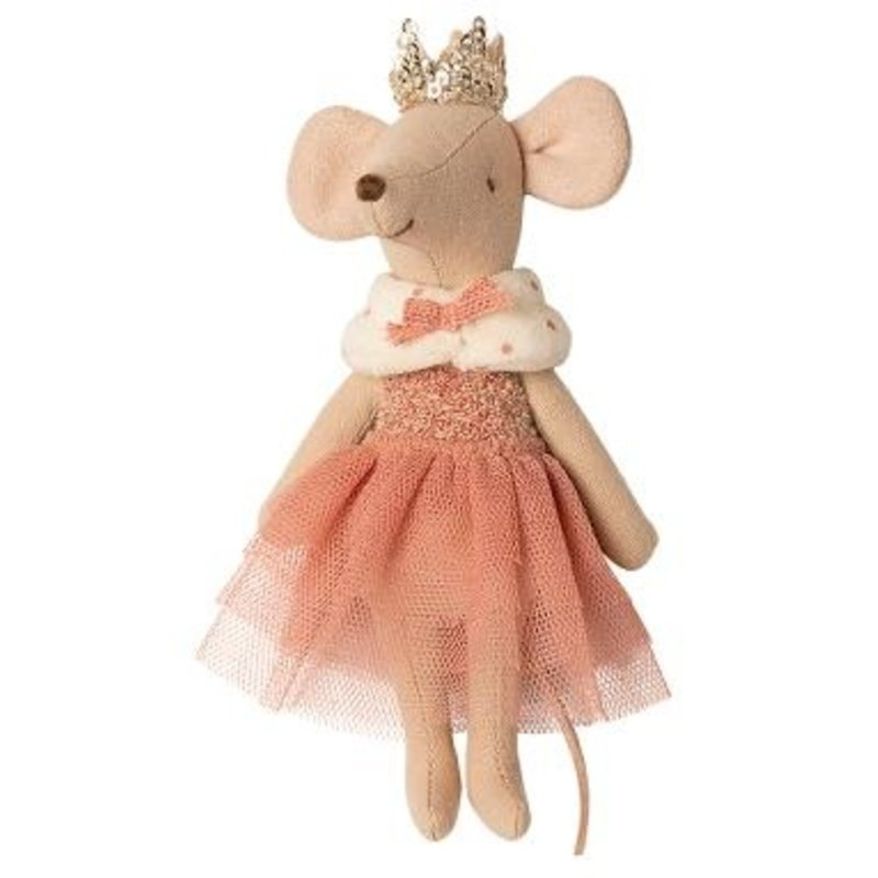 Maileg Maileg Princess Mouse