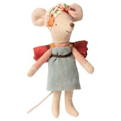 Maileg Maileg Hiker Mouse