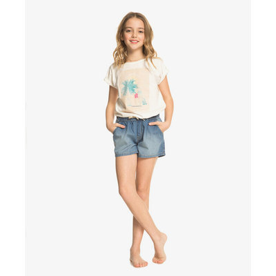 Roxy Roxy Honey Sunday Denim