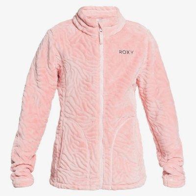 Roxy Roxy Igloo Fleece