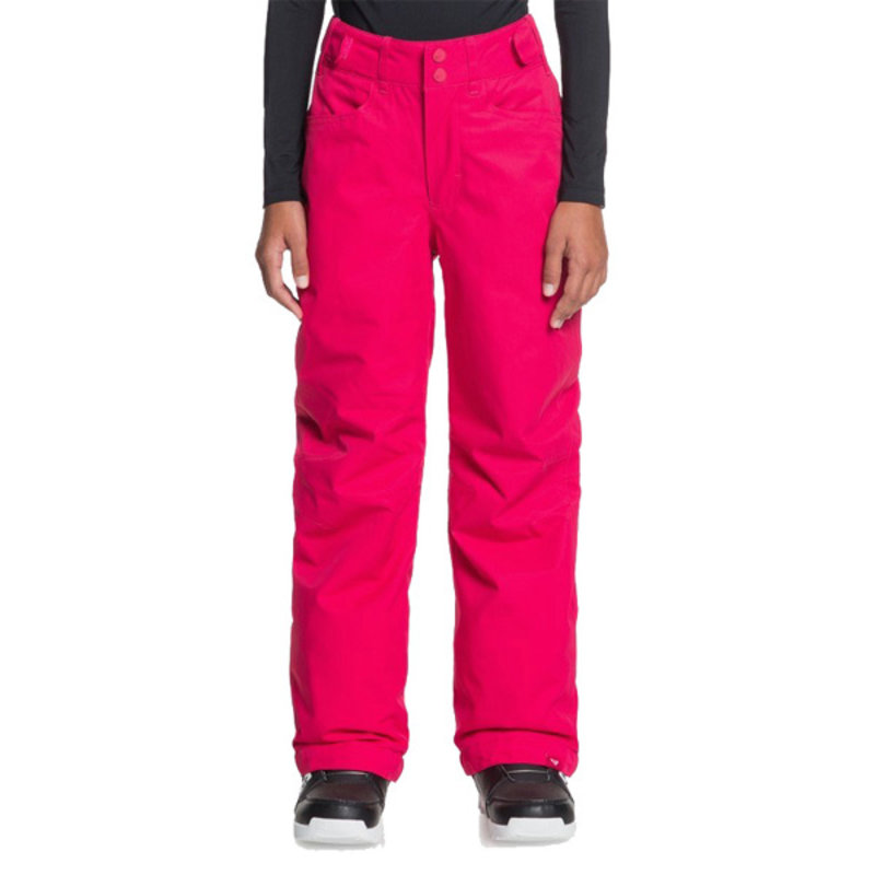 Roxy Roxy Backyard Pant