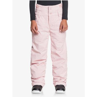 Roxy Roxy Diversion Pant