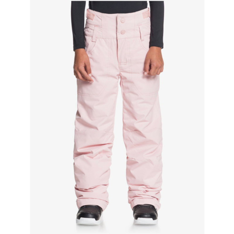 Roxy Roxy Diversion Pant