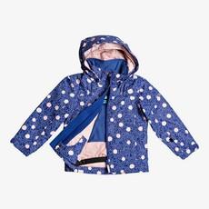 Roxy Roxy Mini Jetty Snow Jacket
