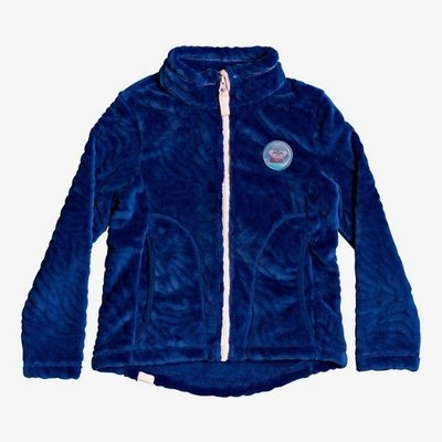 Roxy Roxy Igloo Teenie Fleece Jacket