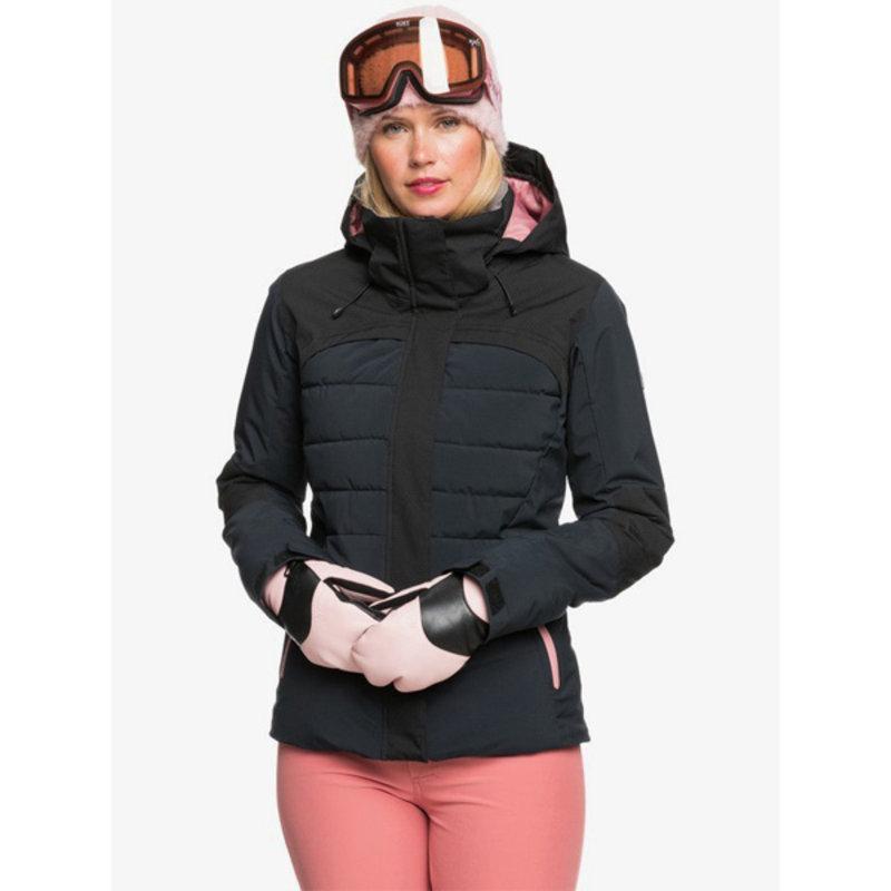 Roxy Roxy Dakota Jacket