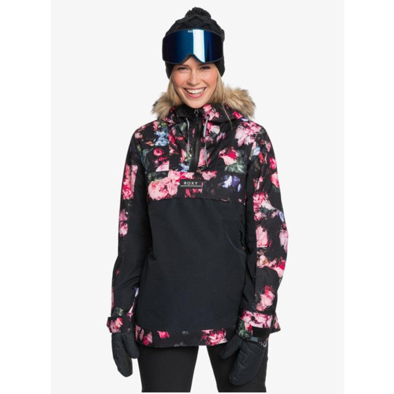 Roxy Roxy Womens Shelter Jacket