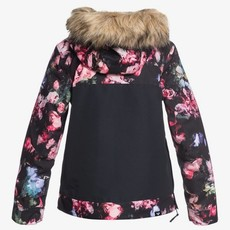 Roxy Roxy Shelter Snow Jacket
