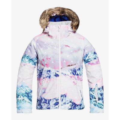 Roxy Roxy American Pie SE Jacket