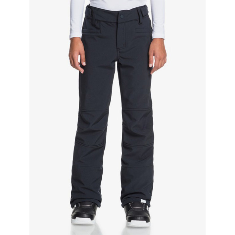 Roxy Roxy Creek Pant