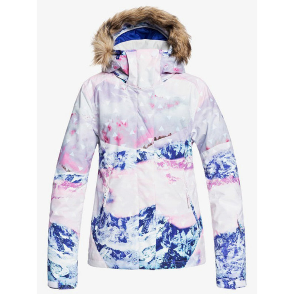 Roxy Roxy Jetty Ski SE Snow Jacket