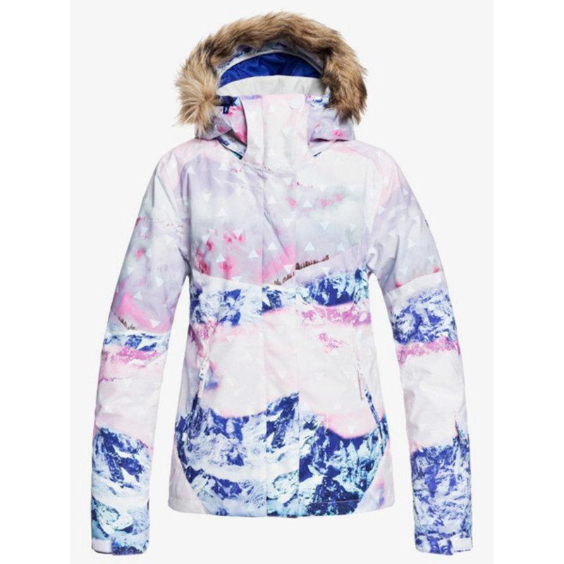 Roxy Roxy Jetty Ski SE Jacket