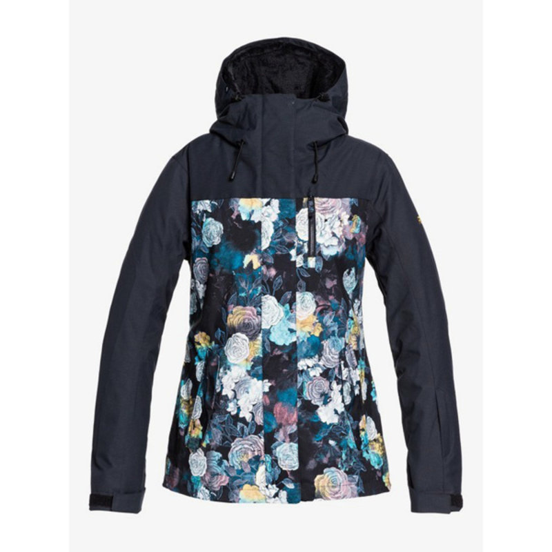 Roxy Roxy Jetty 3N1 Jacket