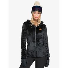 Roxy Roxy Jetty 3-in-1 Snow Jacket