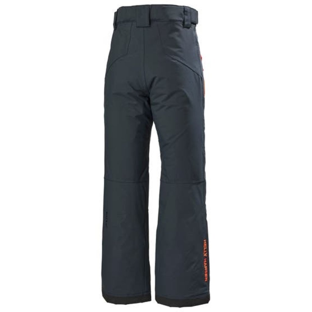 Helly Hansen Helly Hansen Jr. Legendary Snow Pant