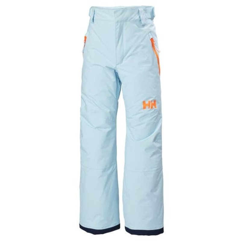 Helly Hansen Helly Hansen Jr. Legendary Pant