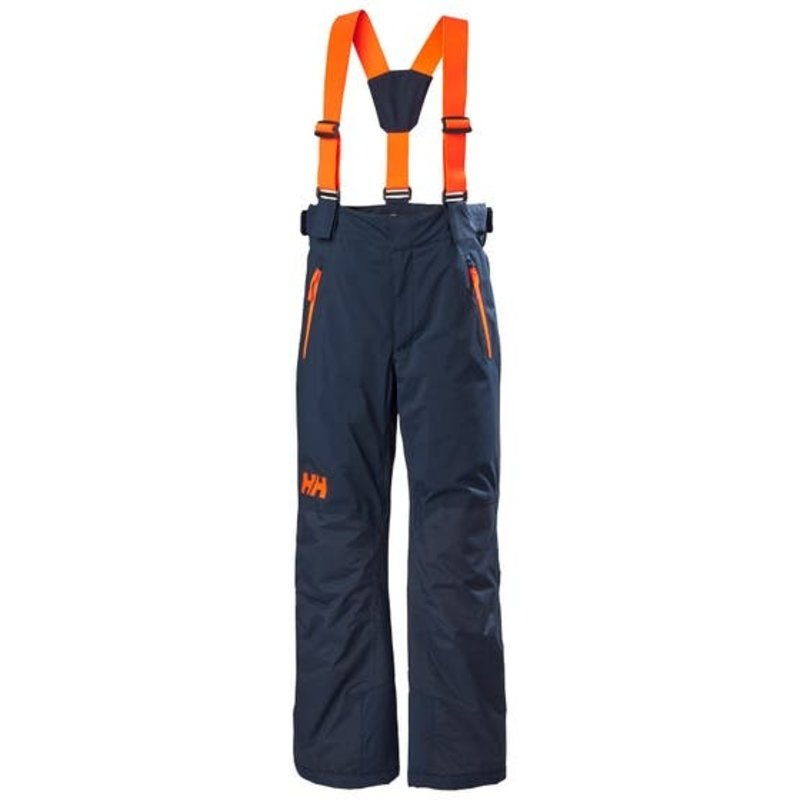 Helly Hansen Helly Hansen Jr. No Limits 2.0 Pant