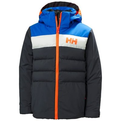 Helly Hansen Helly Hansen Jr. Cyclone Jacket